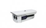 WVI002 ราคา3,850 กล้องอินฟาเรด ความละเอียด 1.3Megapixel HD-CVI Watashi รับประกัน