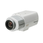 WV-CP620 ราคาพิเศษ 7,900.-กล้องสีมาตราฐาน Panasonic Day/Night , High resolution