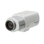 WV-CP600 ราคาพิเศษ 6,900.-กล้องสีมาตราฐาน Panasonic Day/Night , High resolution