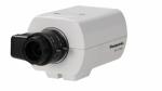 WV-CP300 ราคาพิเศษ 3,900.-กล้องสีมาตราฐาน Panasonic Day/Night ,  รับประกัน 3 ปี