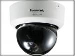 WV-CF354 ราคา6,990.- กล้องสี โดม Panasonic Day/Night  รับประกัน 3 ปี