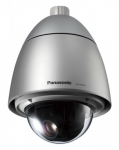 WV-CW590 ราคาพิเศษ 72,000.- กล้องสี สปีดโดม Panasonic Day/Night , High resolutio
