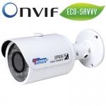 WIP026T ราคา 5,500.- IP Camera ความละเอียด 2.0 Megapixel Full HD Lens 3.6mm, 6.0