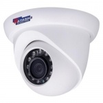 WIP061T ความละเอียด 2.0 MP Full HD Network Smail IR Eyeball Camera รับประกันนาน