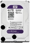 HDD CCTV DVR SATA 1/2/3/4WESTERN รับประกัน 2 ปี ราคาอาจมีการเปลี่ยนแปลง ราคากรุณ