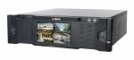 NVR616D-64-4K ราคา 107,700.- รับประกัน 2 ปี