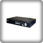 HT-9916 TVI DVR 16CH / GUI / Res. : 1080p / 720p / 960H / D1 ราคา 24,538 รับประก