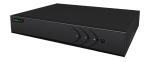 ZKD204A ราคา 3,950.- เครื่องบันทึกภาพ 4 กล้อง รองรับระบบ HD-TVI, Analog Camera แ