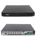 WAR008 2 SATA 16 CH. ANALOG AHD DVR ,HDMI,VGA ราคา 14,650.- ราคานี้ไม่รวมภาษีมูล