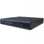 WAR003 1 SATA 16 CH. ANALOG AHD DVR ,HDMI,VGA ราคา 6,990.- ราคานี้ไม่รวมภาษีมูลค