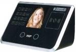 เครื่องสแกนใบหน้า ราคา16,000.- HIP Face scan CMI F21