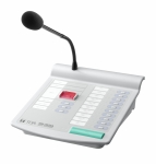 RM-200SA Remote Microphone ราคา 42,820.-