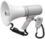 ER-3215(23W max.) Hand Grip Type Megaphone ราคา 2,460.-
