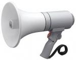 ER-1215(23W max.) Hand Grip Type Megaphone ราคา 2,270.-