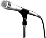 DM-1500 TOA Unidirectional Microphone ราคา 10,750.-