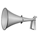 DHA-11 STRAIGHT HORN (BELL) ราคา 8,300.-