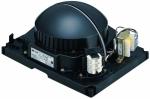 CM-960 IT TOA ลำโพงติดเพดาน 6W Separate Type Celling Speakers ราคา 560.-