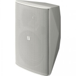 F-2000WTWP IT Speaker System ราคา 8,820.-