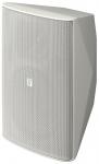 F-2000W IT Speaker System ราคา 6,670.-