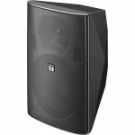 F-2000BT IT Speaker System ราคา 7,390.-