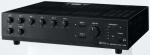 A 1806 Power Mixer Amplifier 60W./A-1806 ราคา 17,460 บาท