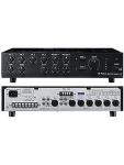 TOA A 1724 Mixer Power Amplifier 240W ราคา 22,050 บาท