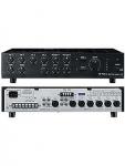 TOA A 1724 Mixer Power Amplifier 240W ราคา 22,050 บาท