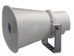Horn Speaker (ลำโพง ฮอน) TOA SC 615 M ราคา 1,660