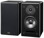 ME-160 2-Way Monitor Speaker System ราคา 55,900.-