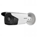 กล้องวงจรปิด DS-2CE16D0T-IT5(6.0mm) รับประกัน 2 ปี ราคา 3,960.- บาท