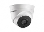 กล้องวงจรปิด DS-2CE56D7T-IT1(2.8mm) รับประกัน 2 ปี ราคา 3,640.- บาท