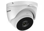 กล้องวงจรปิด DS-2CE56D7T-IT3Z(2.8-12mm) ราคา 6,660.- บาท รับประกัน 2 ปี ราคานี้ไ