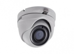 กล้องวงจรปิด DS-2CE56F7T-ITM(2.8mm) ราคา 4,680.- บาท รับประกัน 2 ปี  ราคานี้ไม่ร
