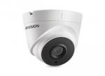 กล้องวงจรปิด DS-2CE56F7T-IT1(2.8mm) ราคา 4,920 .- บาท รับประกัน 2 ปี ราคานี้ไม่ร