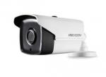 กล้องวงจรปิด DS-2CE16F7T-IT5(6.0mm) ราคา 5,740.-บาท รับประกัน 2ปี ราคานี้ไม่รวมภ