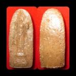พระบางหลวงปู่เทสก์ วัดหินหมากเป้ง สวย