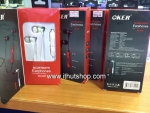 OKER รุ่น SM-020B Bluetooth Headset