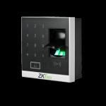 เครื่องสแกนลายนิ้วมือ Fingerprint Reader for Access Control    ราคา 4,500 บาท รา