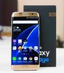 Samsung S7 edge งานเกาหลี เกรดเอ   สินค้าใหม่