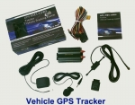GPS Tracking TK103A  ติดตามรถหาย ทางมือถือ/tablet/note book สินค้าใหม่