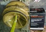 ฝ่ายขาย ปูเป้0864099062 line:poupelps สินค้าSeal X pert PS104Bronze อีพ็อกซี่ผสม