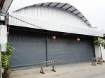 โกดังให้เช่าให้เช่าโกดังนี่เช่าโรงงานมีไว้ลองงสี่อยู่ถนนประชาราษฎร์สายหนึ่งแขวงบ