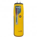 เครื่องวัดความชื้นพื้น ผนัง GE Protimeter BLD2000 Mini ระบบไฟ LED ช่วงวัด 6-90%