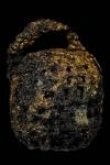 ตะกรุดไม้ลูกลาน หลวงปู่หมุน (ออกวัดป่าหนองหล่ม ) วัดบ้านจาน  ศรีสะเกษ    (  N346