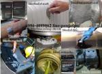 ฝ่ายขาย ปูเป้0864099062 line:poupelps สินค้า Seal X pert อีพ็อกซี่ ซ่อมงานผิว งา