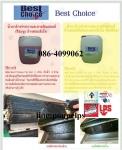ฝ่ายขาย ปูเป้0864099062 line:poupelps สินค้าBest Choice น้ำยาล้างเครื่องปรับอากา