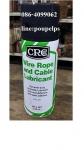 ฝ่ายขาย ปูเป้0864099062 line:poupelpsสินค้าCRC wire rope and cable สเปรย์หล่อลื่