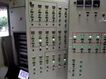 PLC,  รับเขียนโปรแกรมPLC, PLC AB, PLC Siemens, PLC GE, PLC Mitsu, รับเขียนโปรแกรมAUTOMATION,  แก้ไขปรับปรุงโปรแกรมPLC, แก้ไขปรับปรุงโปรแกรมCONTROL
