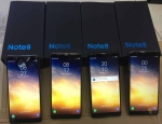 Galaxy Note8 งานเกาหลี สินค้าเกรดพีรเมี่ยม สินค้ามีพร้อมส่ง