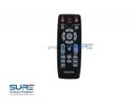 Remote Projector Samsung